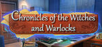 Chronicles of the Witches and Warlocks Logo