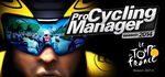 Pro Cycling Manager 2014 Logo