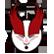 Shadow Warrior Emoticon hoji surprised