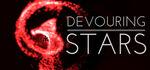 Devouring Stars Logo