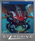 StarDrive Foil 2
