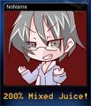 200% Mixed Juice! Card 01.png