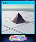 Bloxitivity Card 4