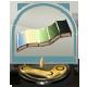 Steam Summer Adventure 2014 Badge Foil 001