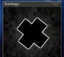 Survivor Squad - Bandage