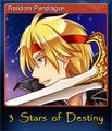 3 Stars of Destiny Card 1.png