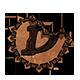 Deponia Badge 2