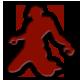 Dead Island Badge 5