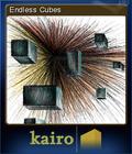 Kairo Card 2