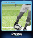 Football Manager 2014 Card 7
