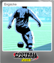 Football Manager 2016 Foil 5