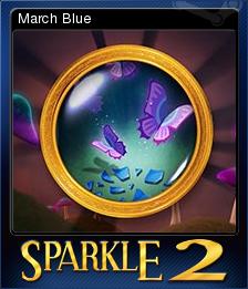 Sparkle 2 Card 02