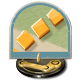 Steam Summer Adventure 2014 Badge Foil 004