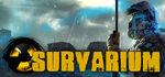 Survarium Logo