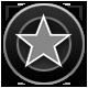 The Bureau XCOM Declassified Badge 1