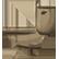 Cook Serve Delicious Emoticon toilet