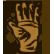 Urban Trial Freestyle Emoticon Glove