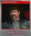 Deadly Premonition Directors Cut Foil 3