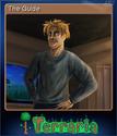 Terraria Card 2