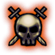 Cally's Caves 3 Badge 5