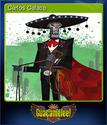 Guacamelee Card 7