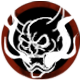 Mark of the Ninja Badge 4