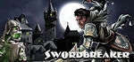 Swordbreaker The Game Logo