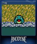Anodyne Card 4