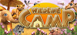 Wildlife Camp Logo