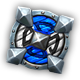 CastleStorm Badge 2