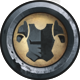 Tower Wars Badge 4