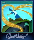 LostWinds Card 2