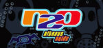 N2O Nitrous Oxide Logo