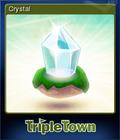 Triple Town Card 06