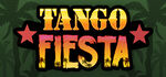 Tango Fiesta Logo