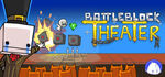 BattleBlock Theater Logo