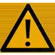 Puddle Badge 1