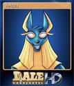 Dale Hardshovel HD Card 3