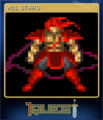 1Quest Card 5.png