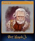 Port Royale 3 Card 1