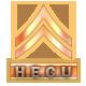 Prospekt Badge 3