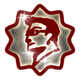 Serious Sam HD The Second Encounter Badge 4