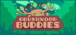 Brushwood Buddies Logo