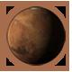 Lunar Flight Badge 2