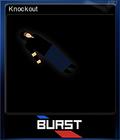 Burst Card 7