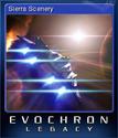 Evochron Legacy Card 3