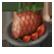 Gauntlet Emoticon Gauntlet Ham