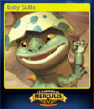 12 Labours of Hercules IV Mother Nature Card 5.png