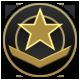 The Bureau XCOM Declassified Badge 2