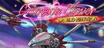 Crimzon Clover WORLD IGNITION Logo